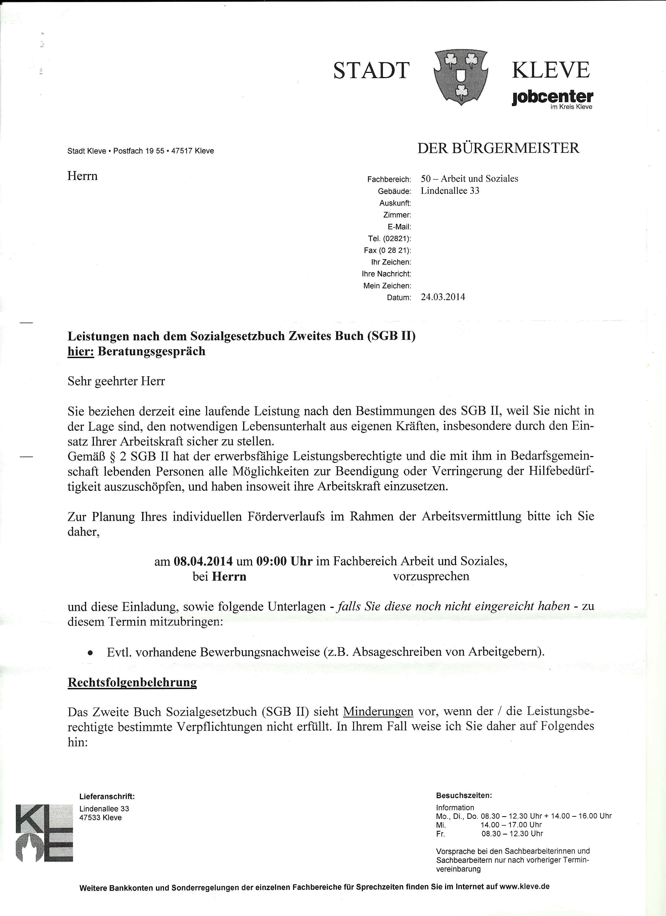 euronia - materielle und formale rechtmässigkeit bzw, Einladung